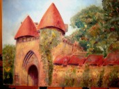 castle 1